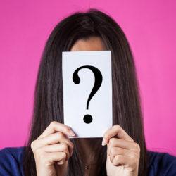 Какой самый страшный страх при похудении?