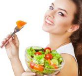 Осознанное питание – это как?