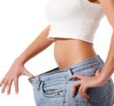 Что же помогает вам снижать вес?