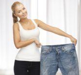 Основная причина для похудения – здоровье?