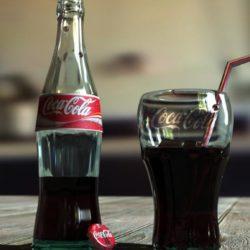 Кока-кола – вред или польза?
