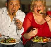 Нужны ли привычки для похудения?