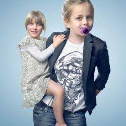 Привычки в питании – это детские привычки? (Фокус группа)