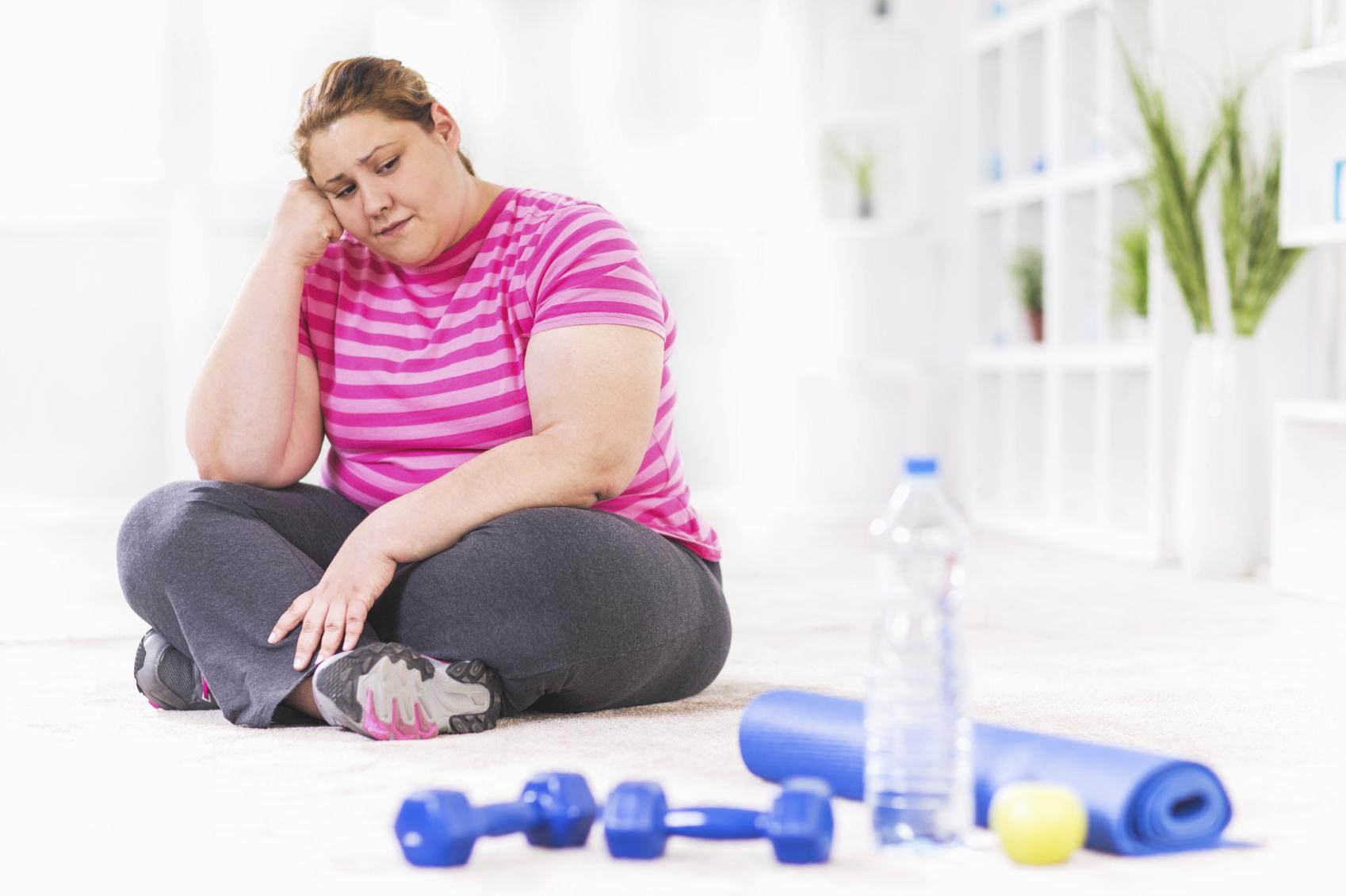 Хочется Похудеть Но Нет Силы. Хочу похудеть, но нет силы воли: 6 простых шагов, которые помогут вам получить фигуру мечты