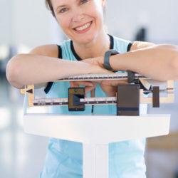 Сколько надо есть для похудения?