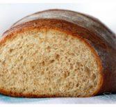 Вред и польза отрубей и отрубного хлеба