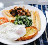 Плохой или неправильный завтрак – какие ошибки вы совершаете каждое утро?