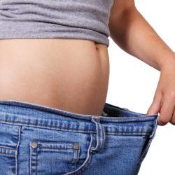 Какая нужна цель для похудения?