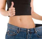 Психологическая мотивация для похудения