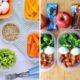 Как дневник питания помогает худеть?