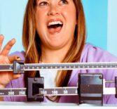Как сдвинуть вес с мертвой точки? Плато – действия! (2)