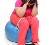 Почему вес стоит? Эффект ПЛАТО при похудении
